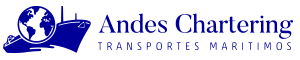 ANDES CHARTERING – Maritime Transport